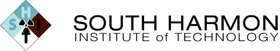 south-harmon-institute-of-technology.jpg